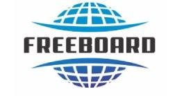 Freeboard Consultorias e Inspeções Ltda.